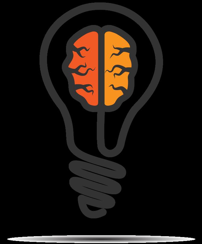 woweb webdesign saarbrücken intelligente ideen