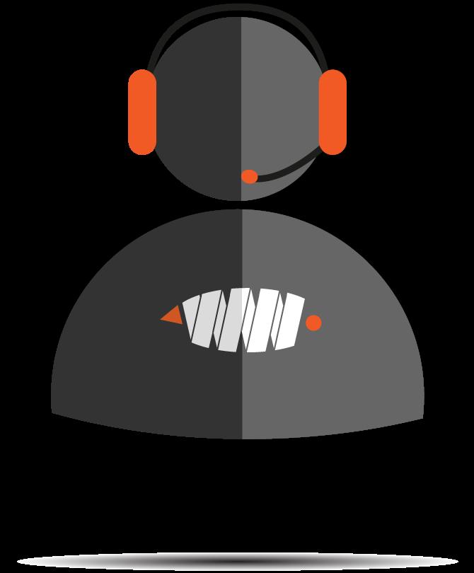 woweb webdesign saarbruecken kontakt