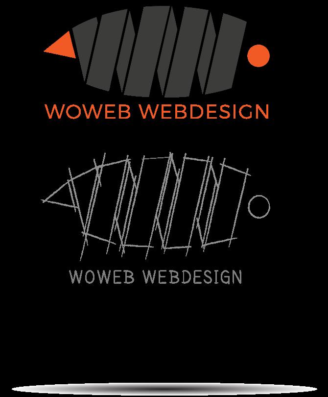 woweb webdesign saarbrücken logo-design