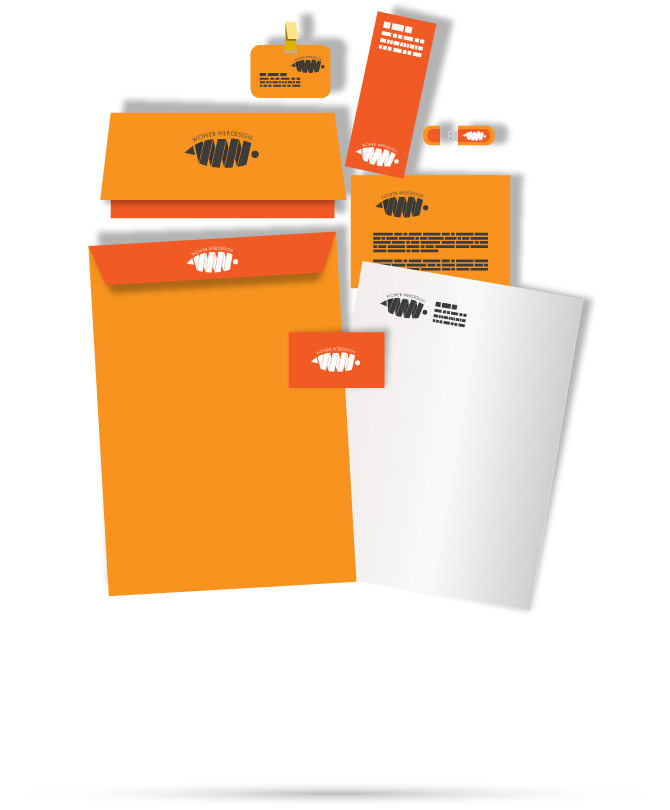 woweb webdesign saarbrücken printdesign