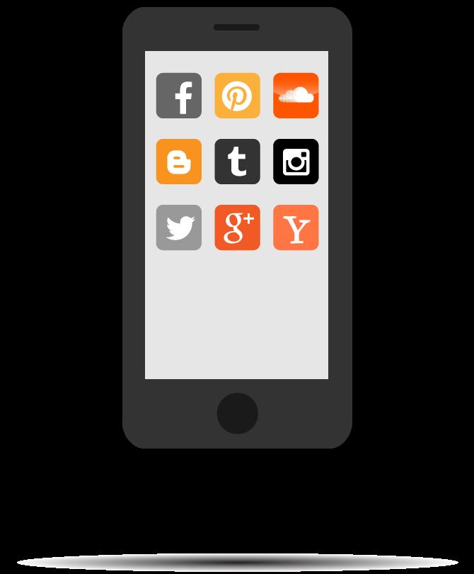 woweb webdesign saarbrücken socialmedia