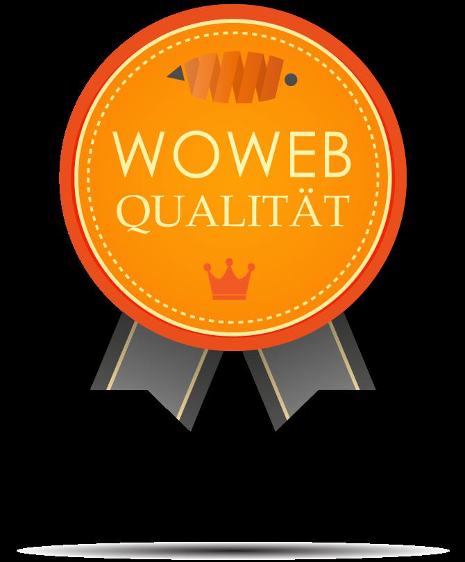 woweb webdesign saarbrücken qualität-design