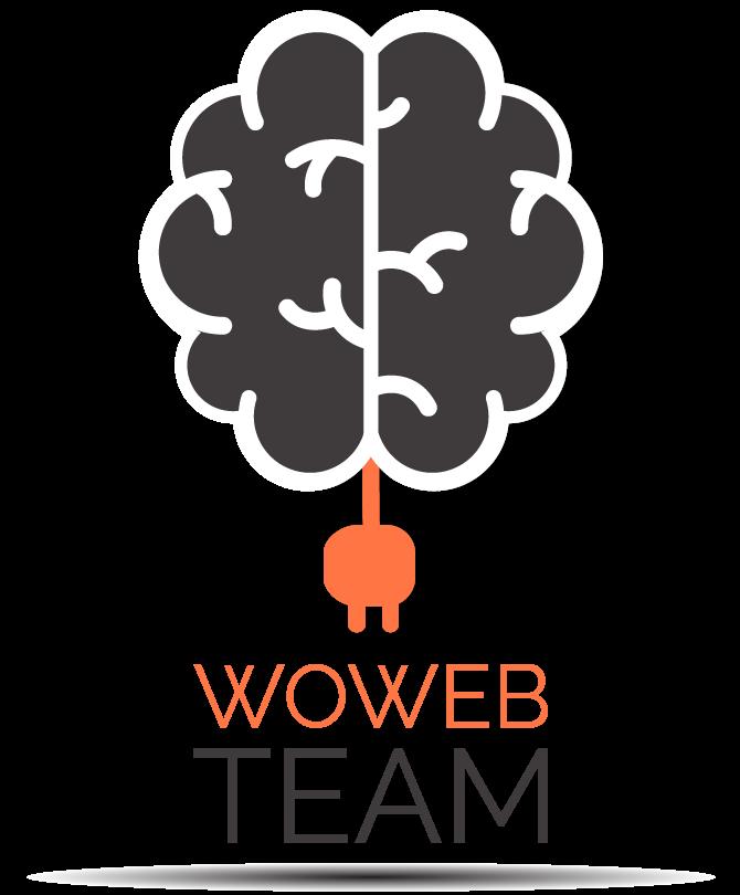 woweb webdesign saaWOWEB Webdesign Saarbrücken - Über uns