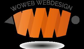 WOWEB Webdesign