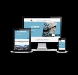 Sonne-Stahlhandel-GmbH-Woweb-Portfolio-Webdesign