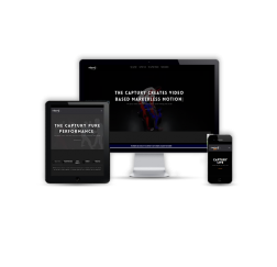 The-Captury-Woweb-Portfolio-Webdesign