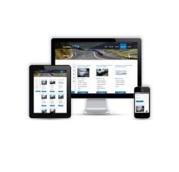 WOWEB Webdesign Saarbrücken - Webdesign - CMS / Wordpress