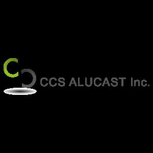 woweb_webdesign-saarbruecken-logo_design-kunde_alucast