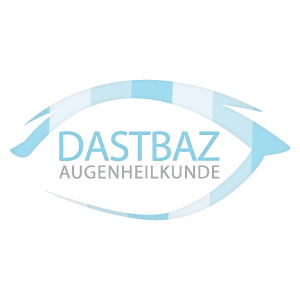 woweb_webdesign-saarbruecken-logo_design-kunde_augenarzt