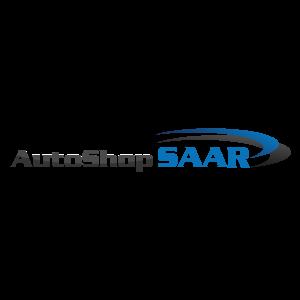 woweb_webdesign-saarbruecken-logo_design-kunde_autohaus