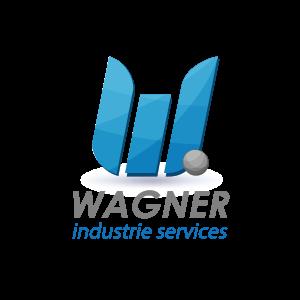 woweb_webdesign-saarbruecken-logo_design-kunde_industrieservice