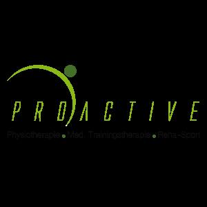 woweb_webdesign-saarbruecken-logo_design-kunde_physiotherapie