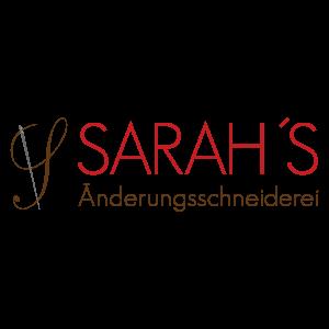woweb_webdesign-saarbruecken-logo_design-kunde_schneiderei
