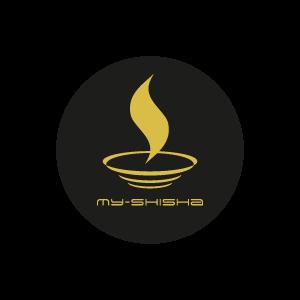 woweb_webdesign-saarbruecken-logo_design-kunde_shishahandel
