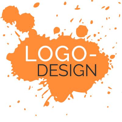 WOWEB Webdesign Saarbrücken - Logo-Design