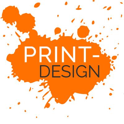 WOWEB Webdesign Saarbrücken - Print-Design