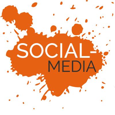 WOWEB Webdesign Saarbrücken - Socialmedia