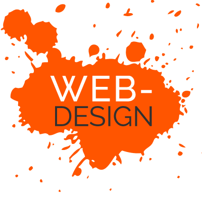 WOWEB Webdesign Saarbrücken - Webdesign
